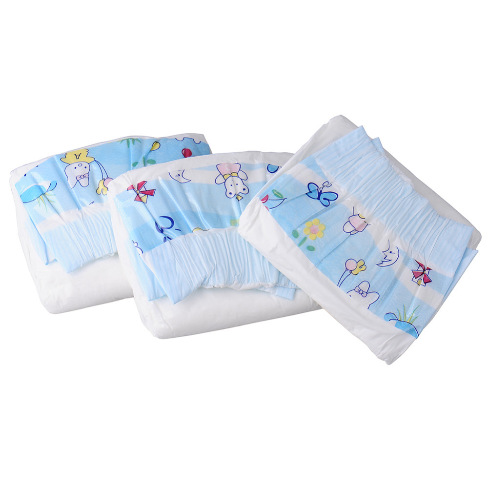 disposable female dog diapers DY579-6