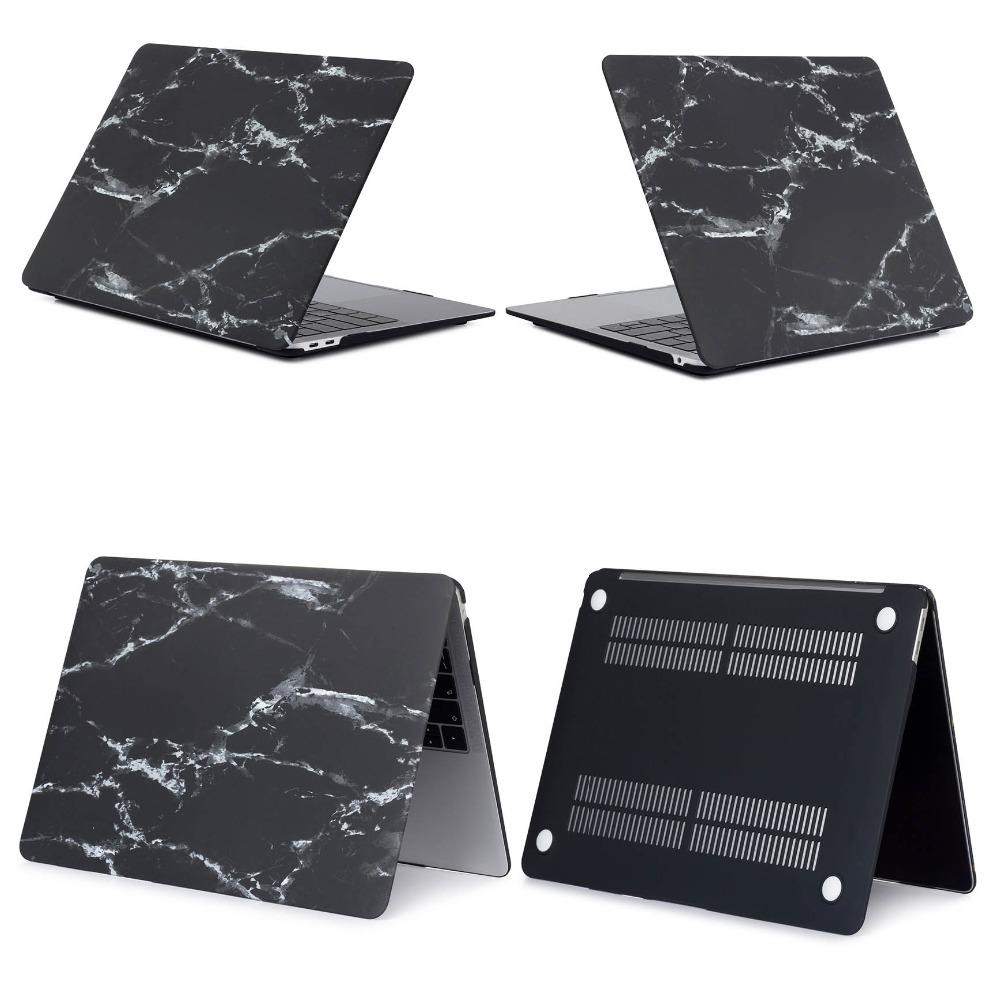 Mac Hard Case for MacBook 48