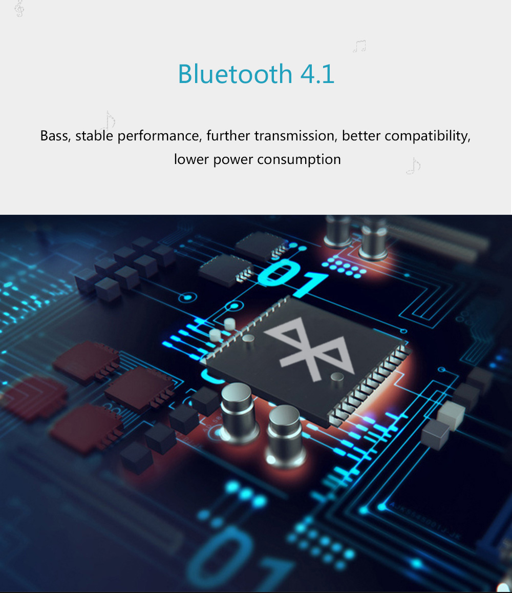 5 bluetooth earphone