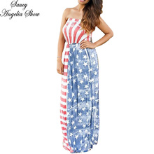 4f2ae51f98 Buy american flag pleated and get free shipping on AliExpress.com