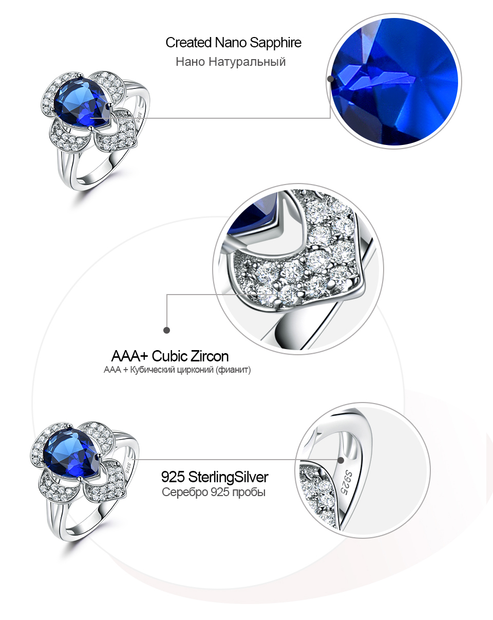 Honyy-Sapphire--925-sterling-silver-ring-for-women-RUJ084S-1-pc (8)
