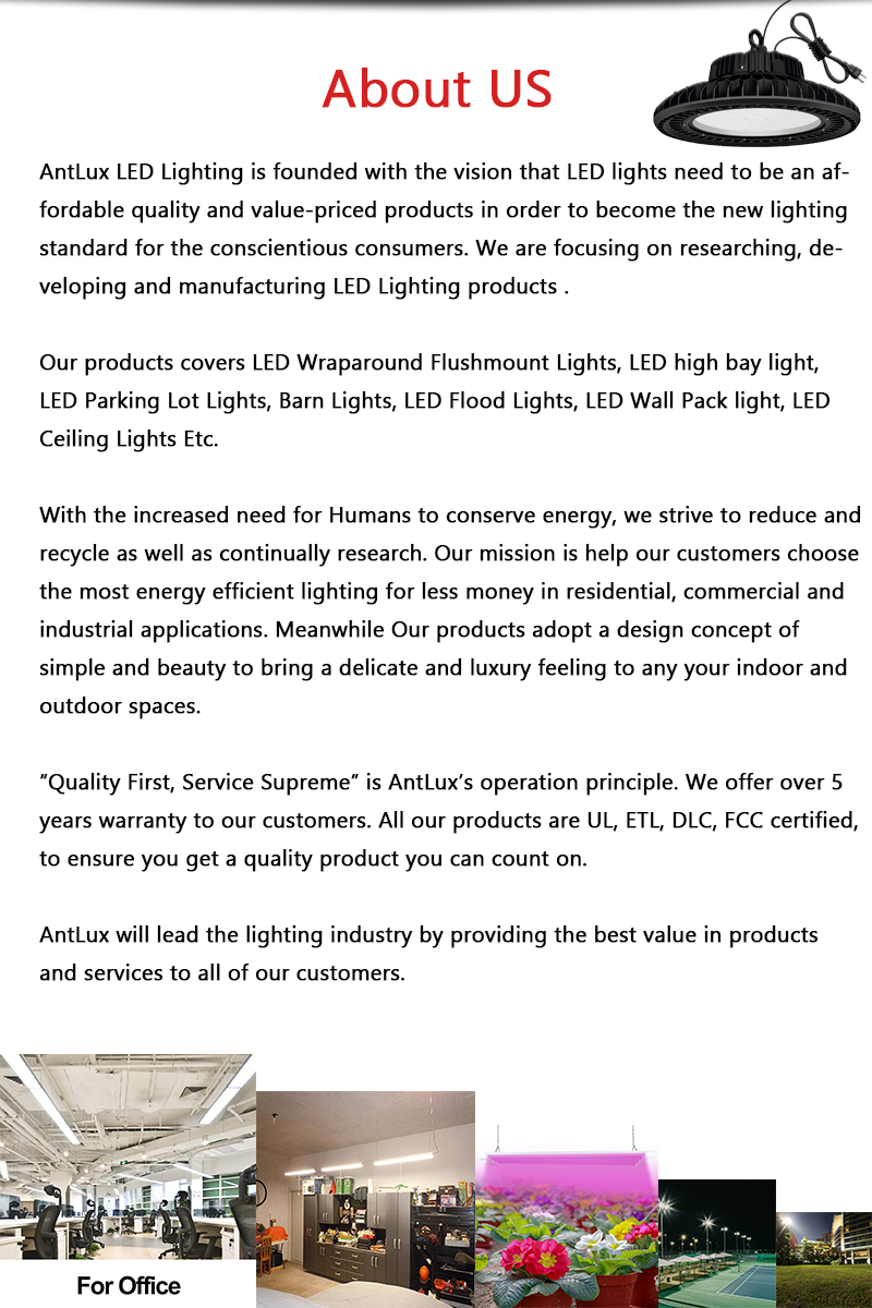 LED Strip Tube lamp bulb grow Shop Wrap around light lights lighting flashing string outdoor decoration indoor holiday waterproof LED for plants christmas party garages workshops Ceiling Office Industrial li ( (13)