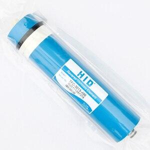 Image 2 - 水族館フィルタ 400 gpd 逆浸透膜 TFC 3013 400 RO 膜水フィルターカートリッジ ro システムフィルター膜