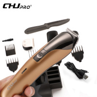New Nose Hair Shaver Hair Clipper Head Multi functional Electric Cutter Set Home Rechargeable Clippers Personal Care Appliance