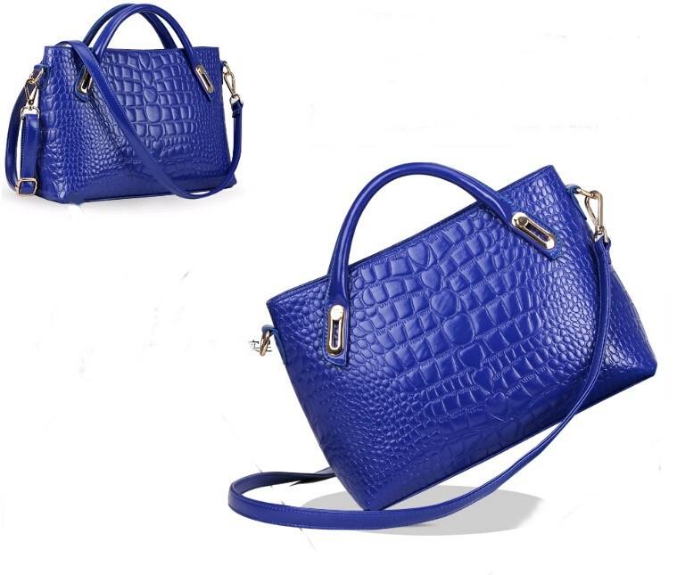 handbag 111