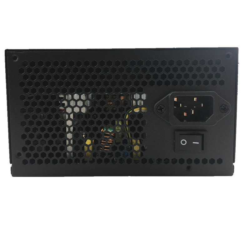Купить с кэшбэком T.F.SKYWINDINTL 2000W PC Power Supply Computer PSU 2000W ETH ATX Asic Bitcoin Miner Ethereum rx 480 rx 470 rx 570 Mining Power