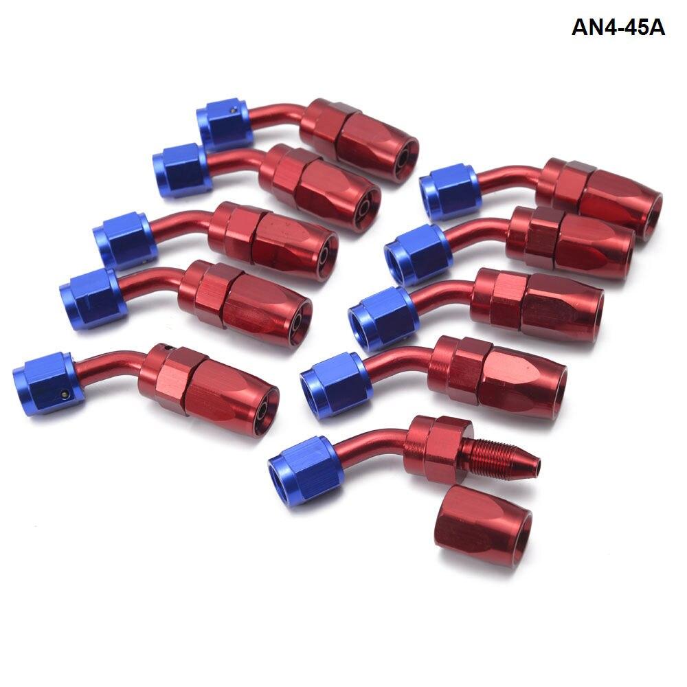 an4-45a 2