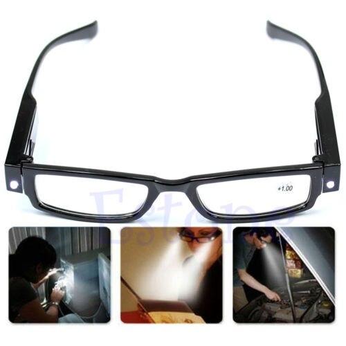 Polarized Reading Sunglasses  por polarized reading glasses polarized reading
