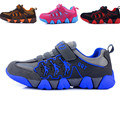 2016 Spring Autumn Children Sneakers Kids Sport Shoes Boys A Running Shoes Kids Girls Breathable Big Kids Boys Shoes Size 31-36