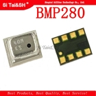 1pcs/lot BMP280 In S