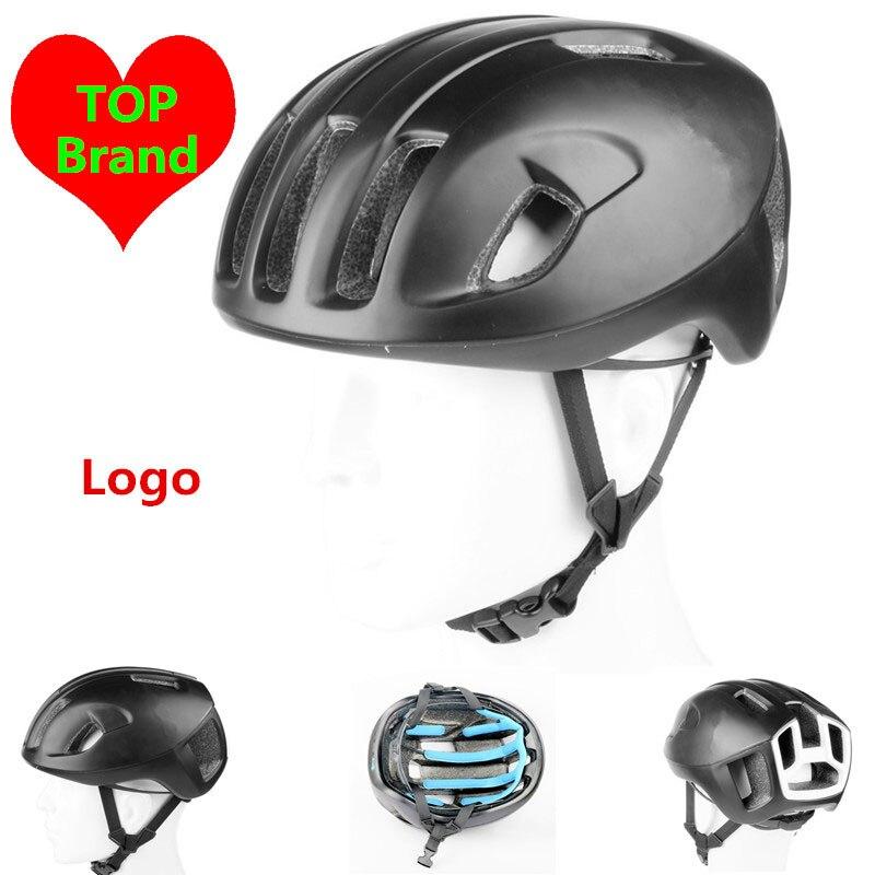 Top Brand Ventral Bicycle Helmet Red Road Bike Helmet Special Mtb Cycling Helmet Foxe wilier Peter
