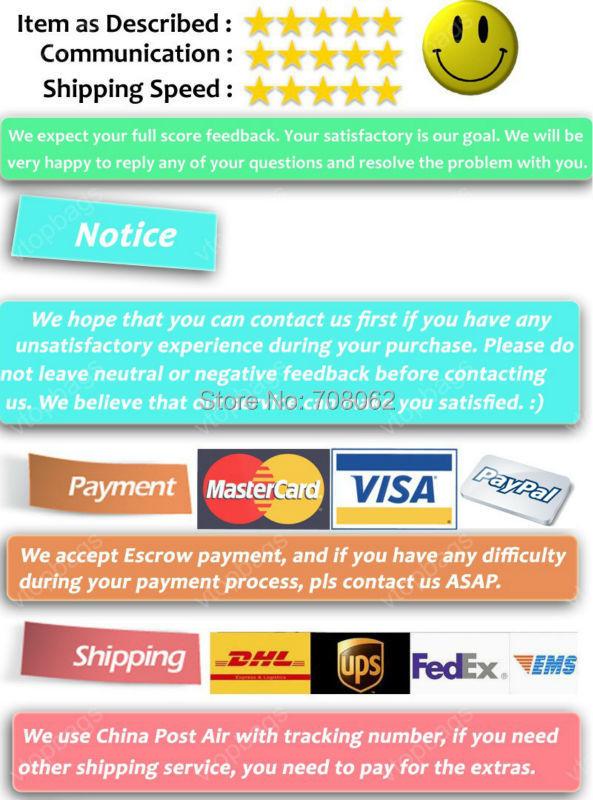 shipping-201409191137 (2)