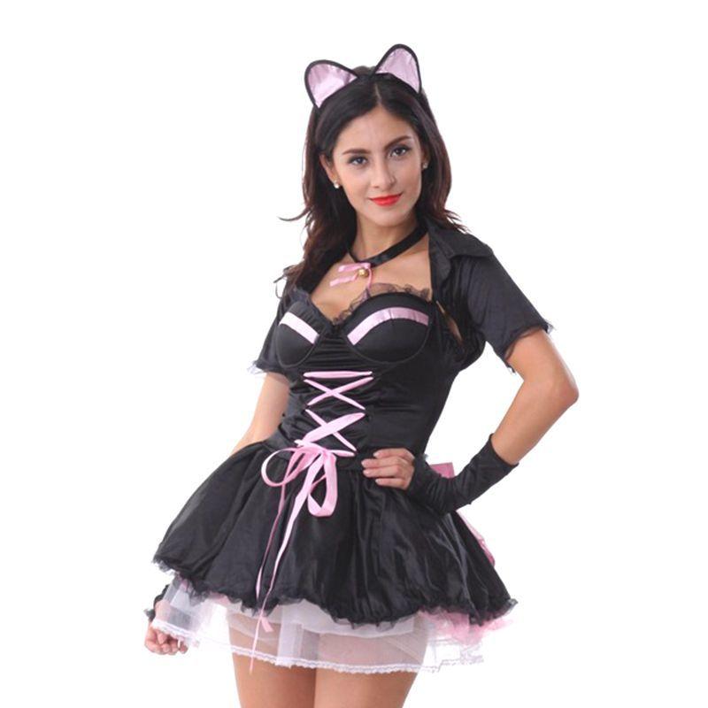 disfraces de halloween adultos