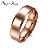 magic-ikery-arrival-statement-titanium-jewelry-mens-rings-stainless-steel-simple-ring-for-men-women-fashion-jewelry-mklr075-b