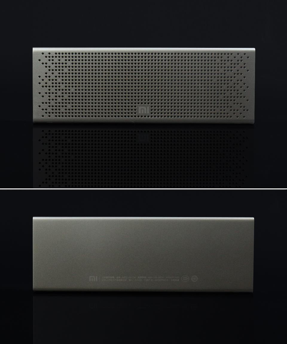 mi Bluetooth HIFI Speaker (13)
