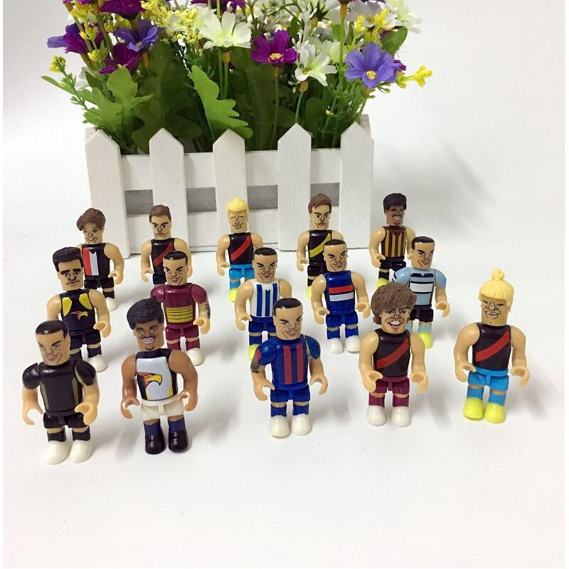 Football Players Toys For Toddlers : Kids soccer gifts promotion shop for promotional