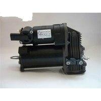 송료 무료 메르세데스 벤츠 용 에어 서스펜션 압축기 R 클래스 W251 리빌드 펌프 R350 R500 R320 R63 Amg|compressor suspension|compressor air suspensioncompressor mercedes benz -