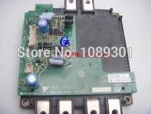 Romantic Cm900dxle-24a Etc710400 Ypht31657-1b Q14253-770-039 Driver Board New Original Goods Home Electronic Accessories