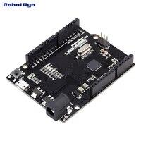 LEONARDO R3 ATmega32U4 Compatible For Arduino Leonardo