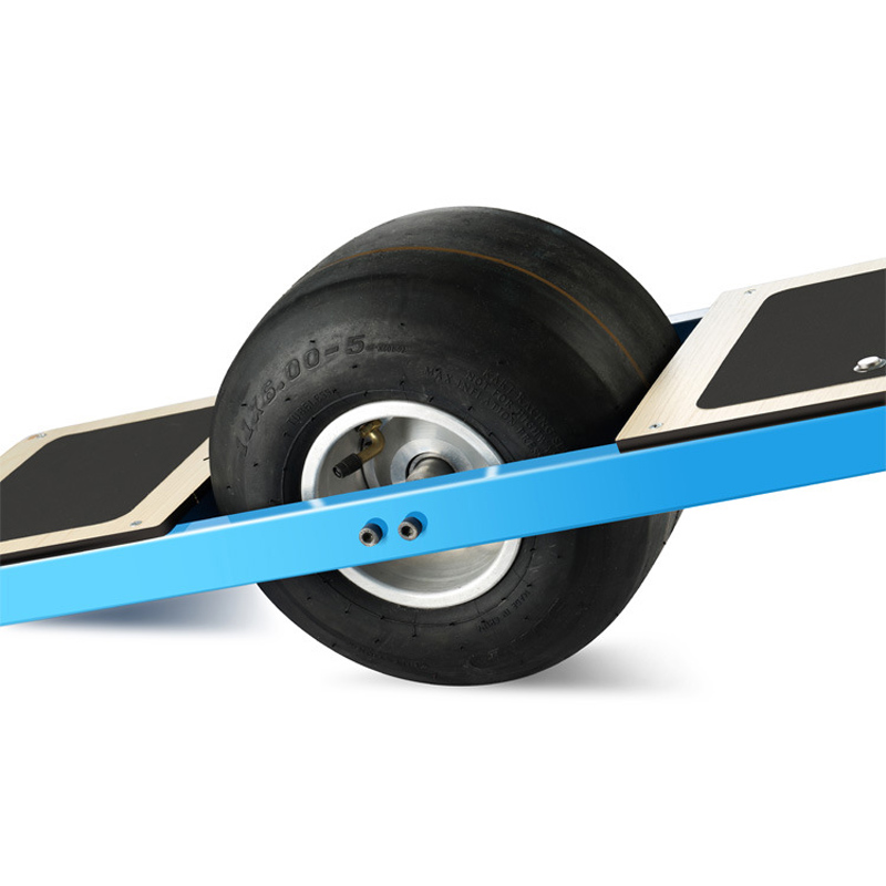 onewheel one off road wheel elektro balance skateboard. Black Bedroom Furniture Sets. Home Design Ideas