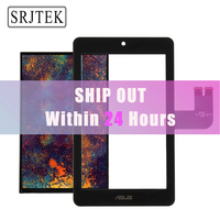 7 Inch For Asus MemoPad HD7 ME173 ME173X K00B Innolux Version LCD Display Touch Screen Digitizer