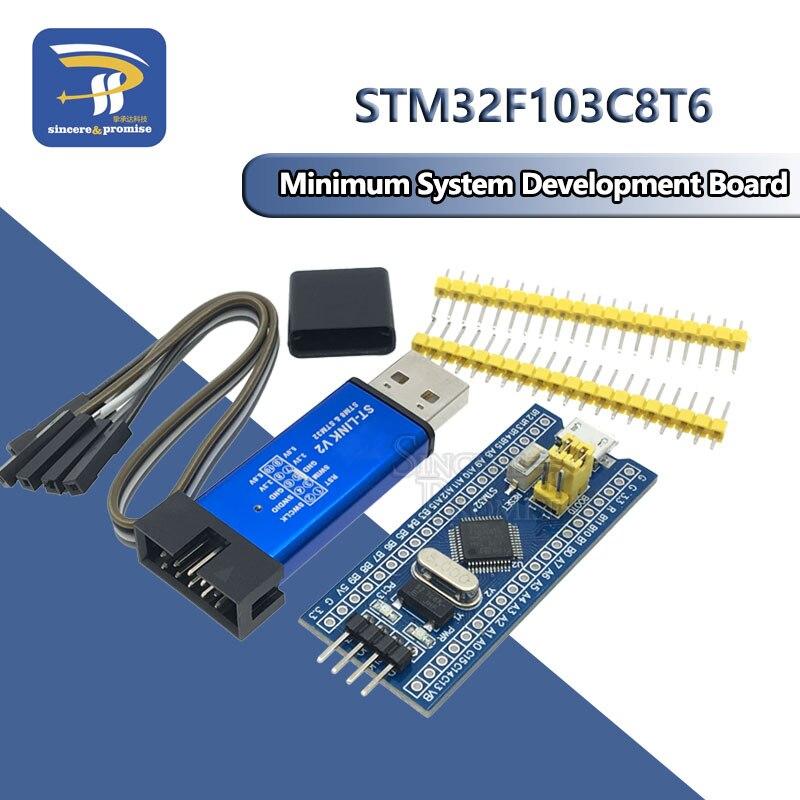 best minimum arduino arm list and get free shipping - 7lj09a90a