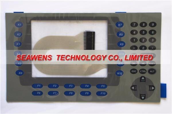 2711P-B7C6A2 2711P-B7 2711P-K7 series membrane switch for Allen Bradley PanelView plus 700 all series keypad , FAST SHIPPING 2711p b12c4a8 new keypad for allen bradley 2711p b12 repair replace panelview plus and ce 1250 membrane switch fast shipping