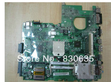 6530G laptop motherboard 6530 AS6530 5% off Sales promotion, FULL TESTED,