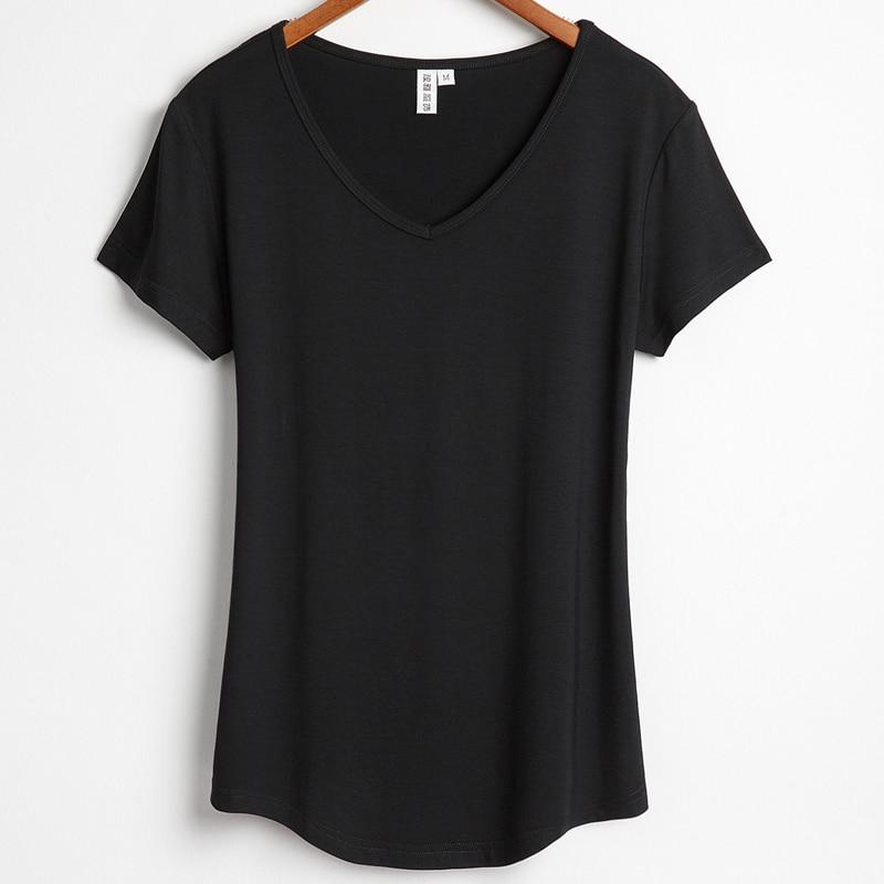 t T Et De shirts Femmes hauts Vêtements shirts wqFYwx81