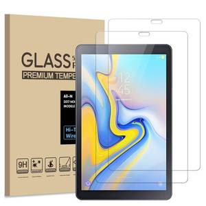 Tempered Glass For Samsung Galaxy Tab A 10.5 2018 S5e Screen Protector Flim For Samsung