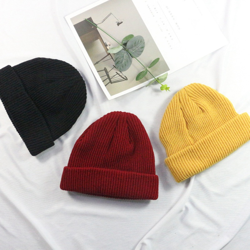 Skullies   Beanies Cheap Skullies   Beanies Winter Hats for Women Couples  Beanie.We offer the best wholesale price 956d27c32103