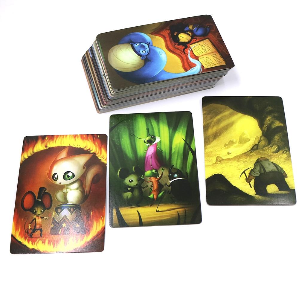 cards 5-2