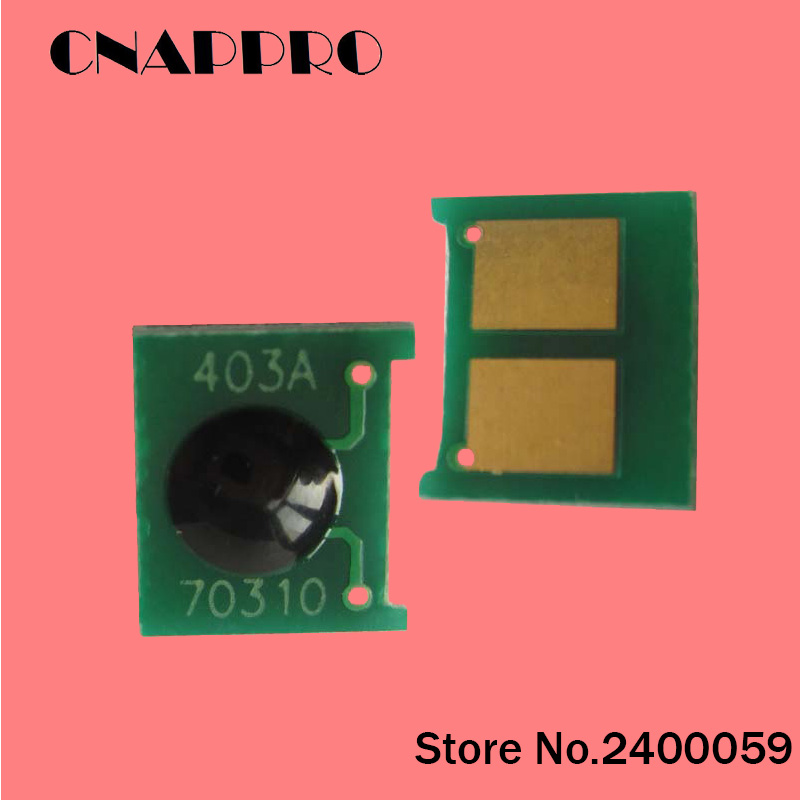 5Sets/Lot CRG-107 CRG-307 CRG-707 CRG 107 307 Refill Printer Toner Cartridge Unit Chip For <font><b>Canon</b></font> <font><b>LBP5000</b></font> LBP5100 LBP 5000 5100 image