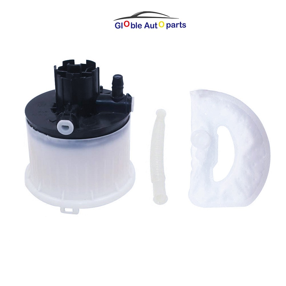gasoline fuel pump strainer filter for Mazda 3 for Ford Focus  E8591M ZY08-13-35XG