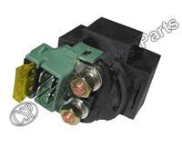 CFMOTO CF188 Relay Starter Solenoid CFMOTO 500 CF500 500CC UTV ATV GO KART
