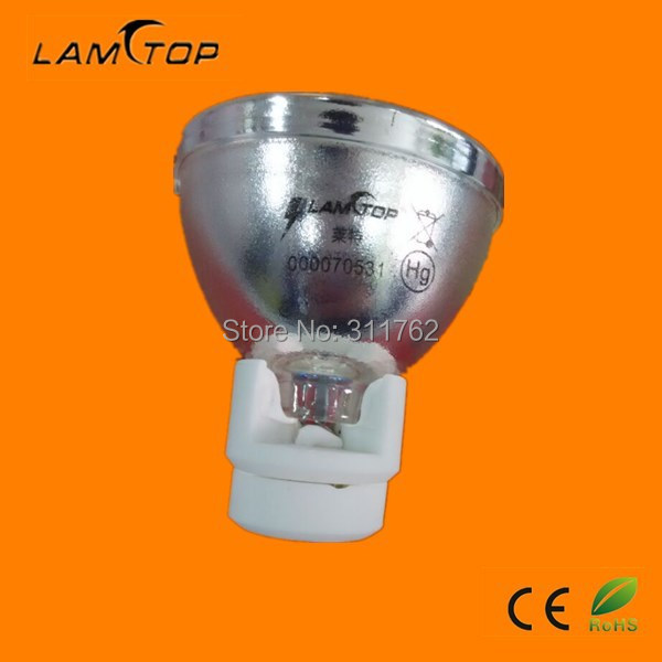 Compatible replacement projector bulb SP-LAMP-073   fit for  IN5312    free shipping