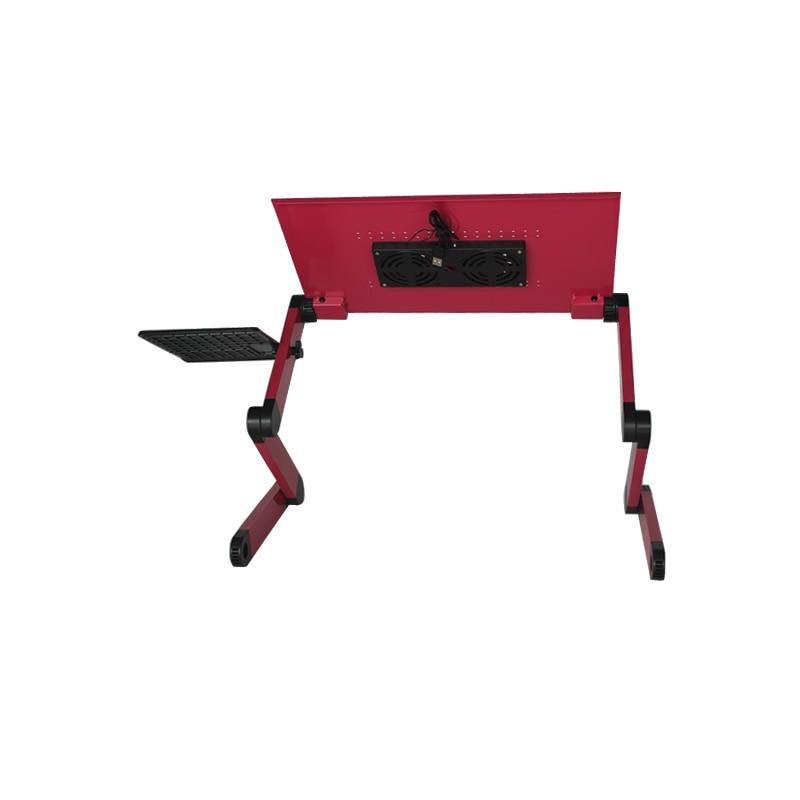 Tragbare Mobile Stehen Für Bett Sofa Laptop Schreibtisch
