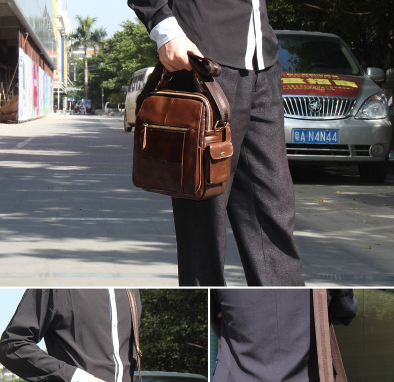 genuine-leather-bag-men-crossbody-bags_08