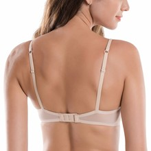 T-shirt Triangle Cup Bra Intimates 32-38 A B C D