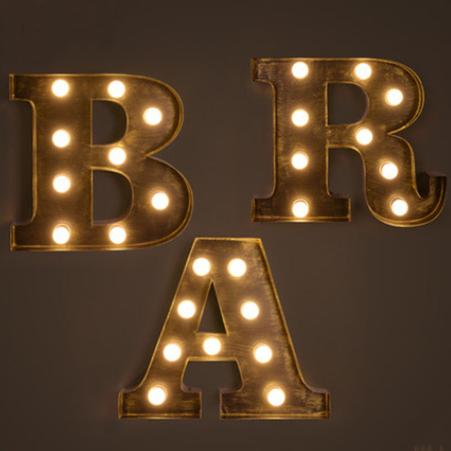 tin lighting fixtures. z retro tin wall lamps led phonetic alphabet lighting billboard logo lamp bar background fixtures m