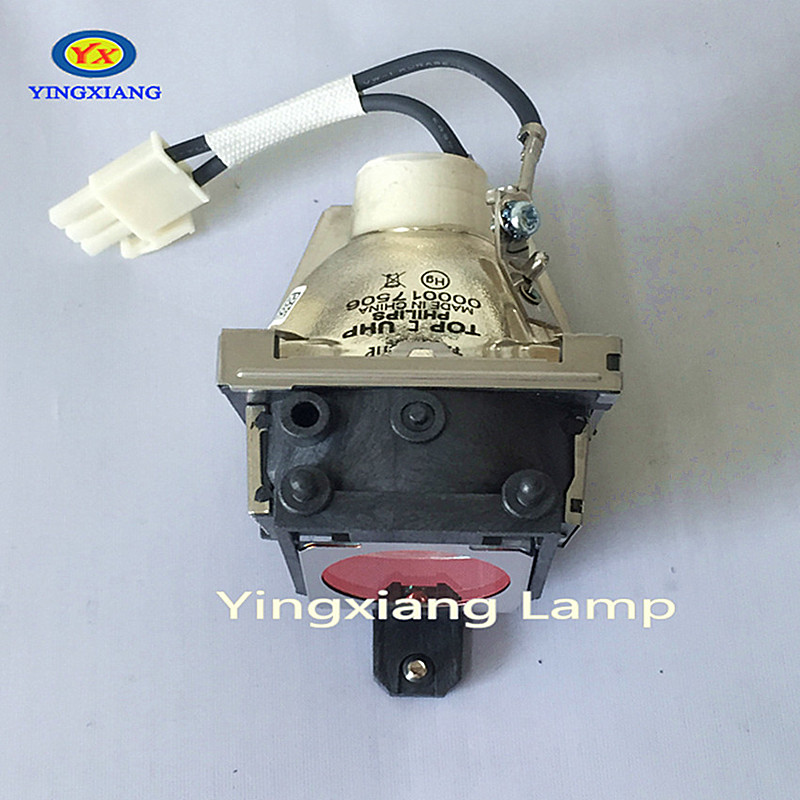 Top Sale Projector Lamp With Housing 5J.0ED01.001 For Benq Projector CP225 CP220 projector lamp uhp 300 250w 1 1 e21 7 5j j2n05 011 lamp with housing for sp840