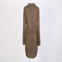 Fashion-Women-Long-Sleeve-Party-Dress-3