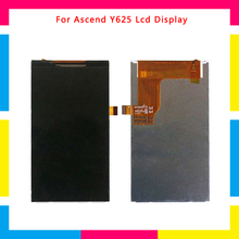 Buy huawei y625 lcd display screen and get free shipping on