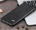 Oneplus 3 3 t phone case mofi virar moda pu couro conjuntos para oneplus três a3000 proteger shell 5.5 polegada livre grátis