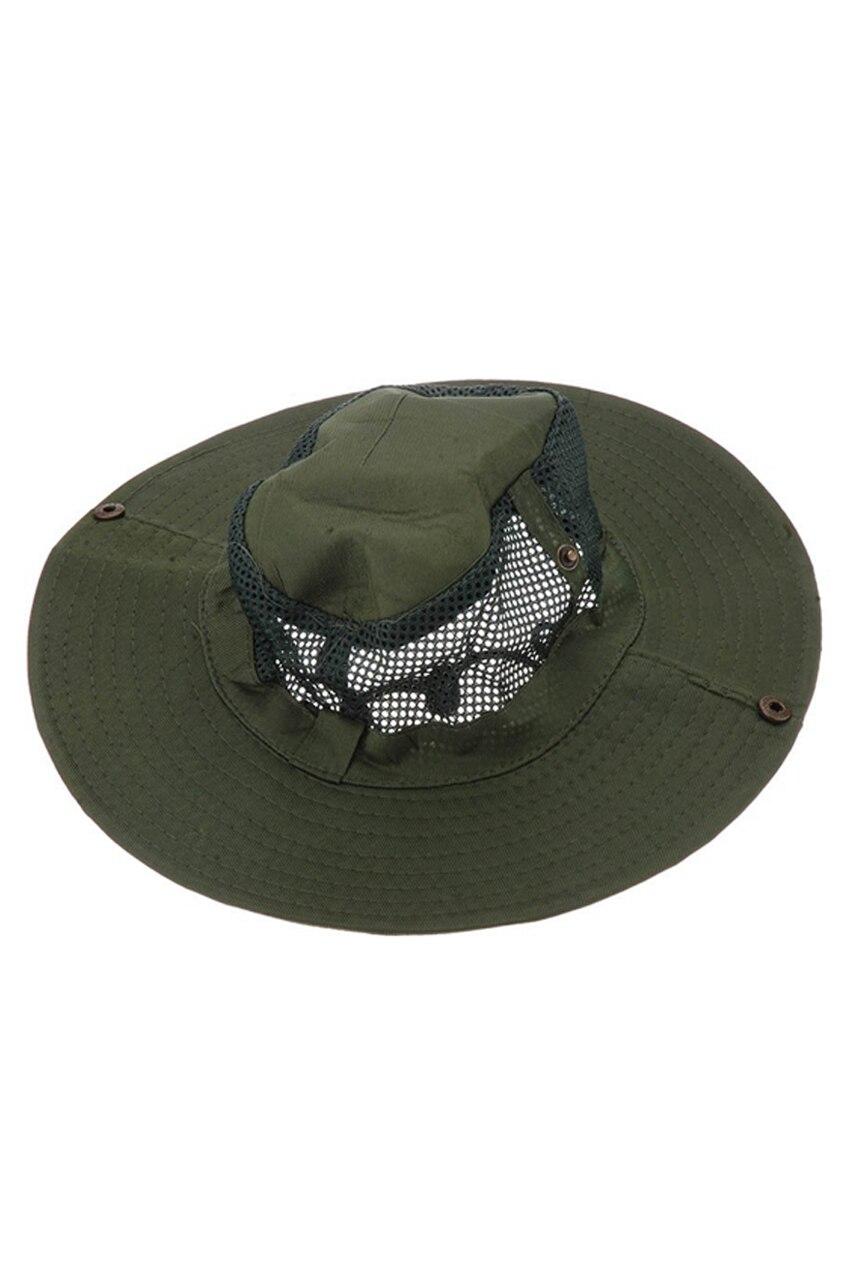 Männer Schwarz Sicherheit Bump Cap Mit Reflektierende Streifen Leichte Und Atmungsaktive Harte Hut Kopf Schutz Kappe Arbeitsplatz Sicherheit Liefert