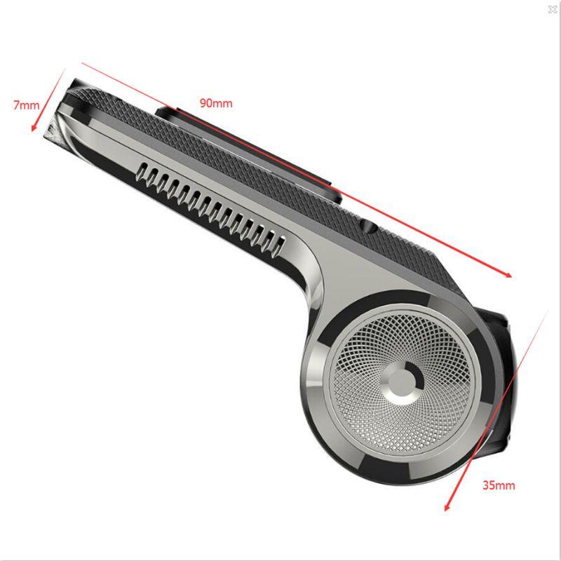 Image 4 - Full HD 720P Car DVR Camera Auto Navigation Recorder Dash Camera G Sensor ADAS Video-in DVR/Dash Camera from Automobiles & Motorcycles