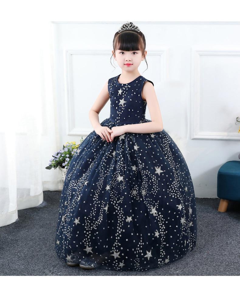 1 Pcs Fashion Widding Vest Dresses for  Princess Dolls 14cm Length  FJ
