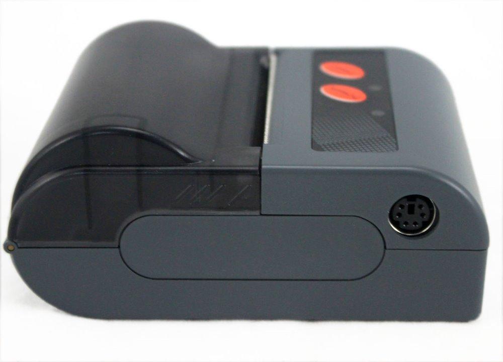 LS2 Mobile Printer-5