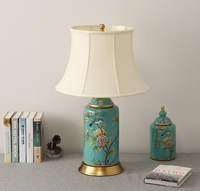 Modern classic fabric lampshade Traditiom milk white Height28cm lampshade for bedroom MF043 BZ