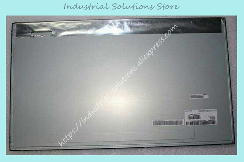 LM230WF3(SL)(C1) LM230WF3-SLC1 LCD panel 23 1920*1080 Display Screen PanelLM230WF3(SL)(C1) LM230WF3-SLC1 LCD panel 23 1920*1080 Display Screen Panel